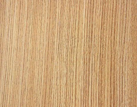 另外仿石生态板也可以采用同仿木板相