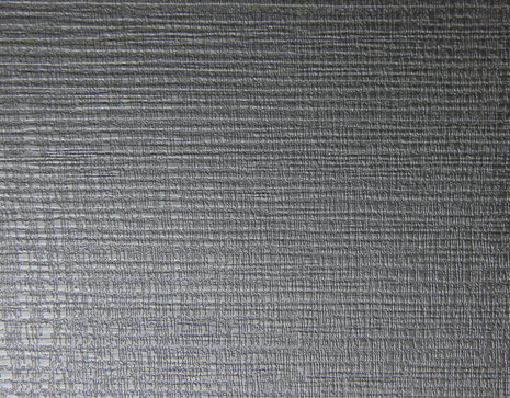 三聚氰胺饰面板