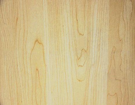 实木皮贴面板密度板贴木皮加压制成