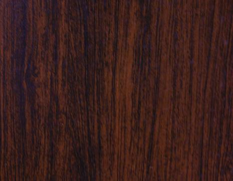鸡翅木,苹果木,榆木,榉木,橡木,檀木,枫木,樱桃木等 三聚氢氨饰面板