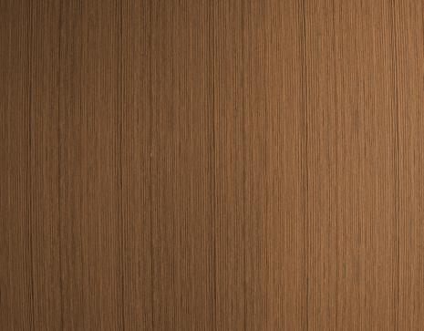 五常三聚氰胺饰面板_沈阳森和盛源木业有限公司
