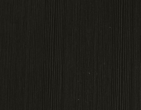 檀木饰面板贴图